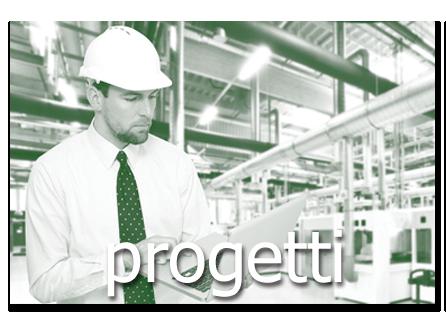 servizi_tecnici_produzione_collaudi_ispezioni_expediting_supervisione_spedizioni